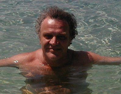 Michel-sea